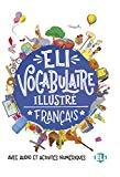 Französische Vokabelliste Vocabulaire