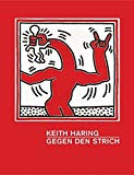 Alles zu Haring, Keith